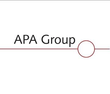 apa-group-logo