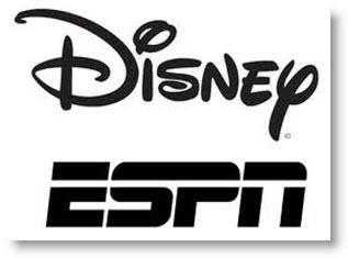 disney-espn-logos