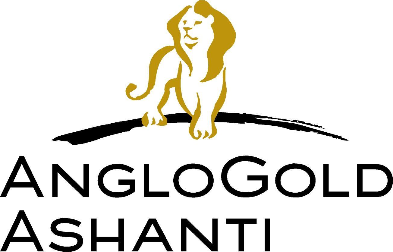 wpid-anglogold-ashanti-logo