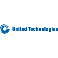unitedtech_logo