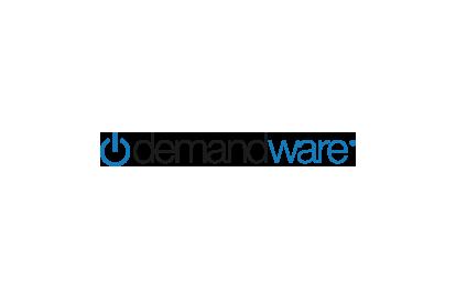 demandware_2