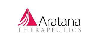 Aratana Therapeutics, Inc.