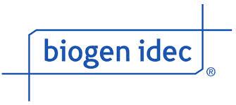 Biogen Idec Inc.