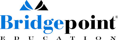 Bridgepoint Education, Inc.