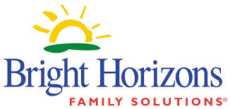 Bright Horizons Family Solutions Inc.