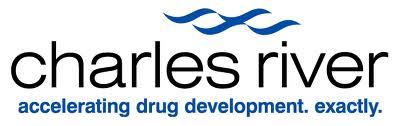 Charles River Laboratories International, Inc.