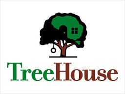 TreeHouse Foods, Inc.