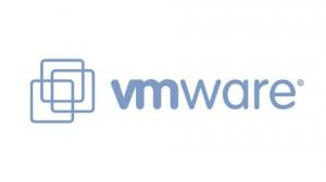 VMware-Data-Recovery