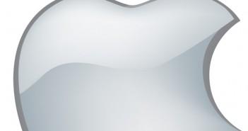 apple inc (nasdaq:AAPL)