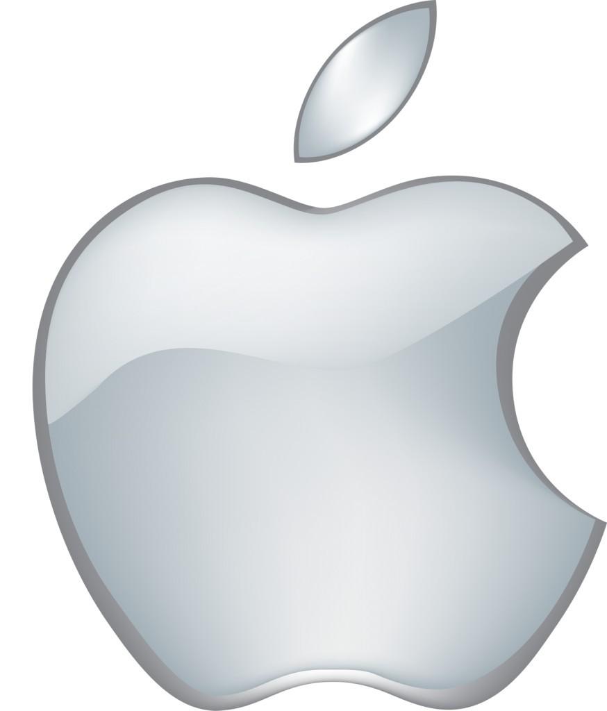 Apple Inc Aapls Carplay On Pioneers Aftermarket Radios