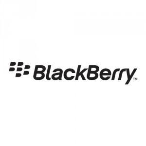 blackberry-new-logo