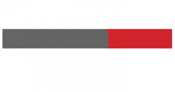servicenow-inc-logo