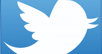 Is twitter a good stock to buy