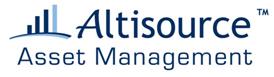 Altisource Asset Management