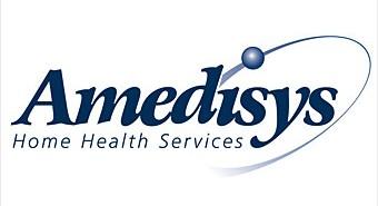 Amedisys