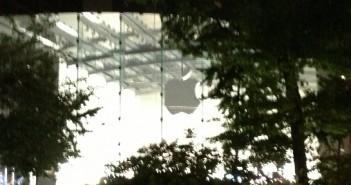 Apple Inc. (NASDAQ:AAPL) vs. Google Inc (NASDAQ:GOOGL)