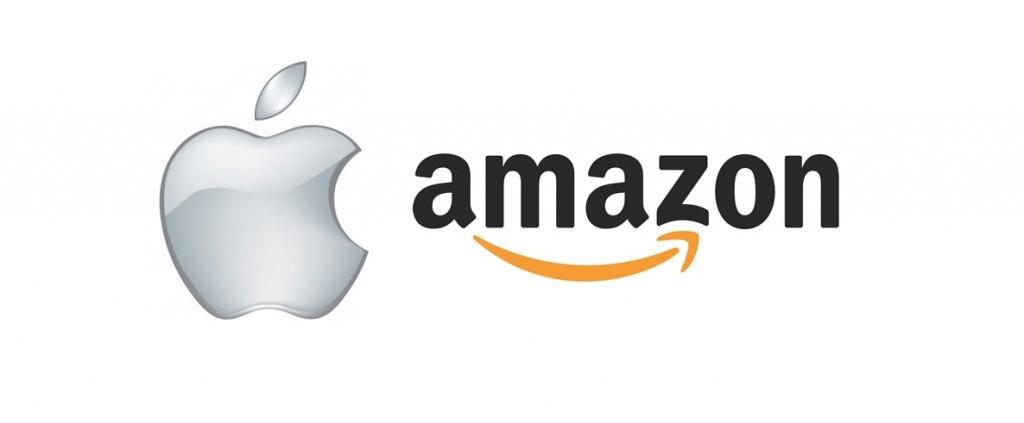 Apple, Amazon, Walter Isaacson, Is Apple A Good Stock To Buy, Is Amazon A Good Stock To Buy,