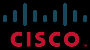 Cisco Systems, Inc. (NASDAQ:CSCO)
