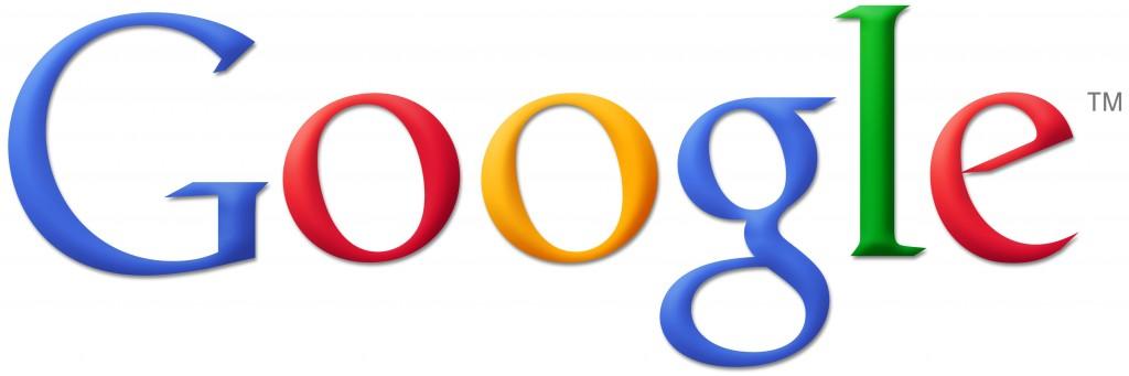 Google, Warren Buffet, Google Inc. (NASDAQ:GOOGL)