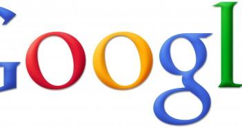 Google, Sergey Brin, Kara Swisher, Walt Mossberg, Is Google A Good Stock To Buy