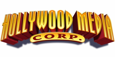 Hollywood-Media-Corp