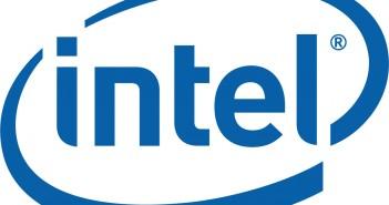 Intel, Brian Krzanich, John Fortt, Is Intel A Good Stock To Buy,