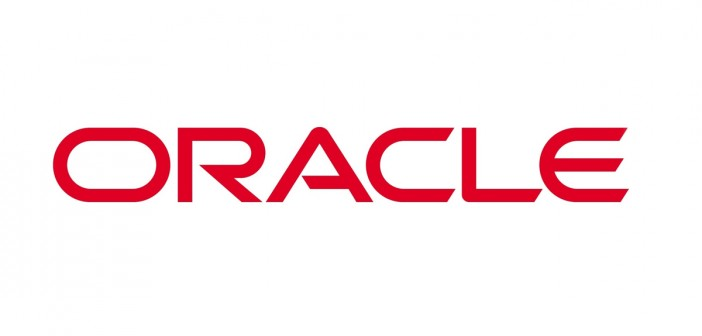 Oracle Corporation (NASDAQ:ORCL): Ben Levine, Andrew Manuel and Stefan Renold Like It