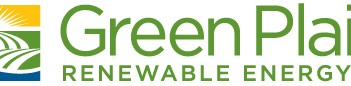 Green Plains Renewable Energy Inc. (GPRE)