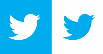 Twitter, Victor Anthony, Is Twitter A Good Stock To Buy,