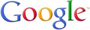 Google Inc (NASDAQ:GOOGL) and Microsoft Corporation (NASDAQ:MSFT)