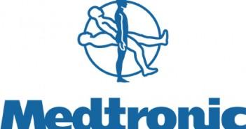 Medtronic, Inc. (NYSE:MDT) , Covidien plc (NYSE:COV) , Pfizer Inc. (NYSE:PFE) , aquisition