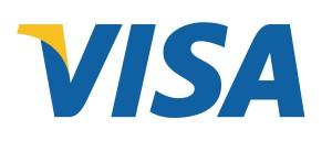 Visa Inc (NYSE:V), Mastercard Inc (NYSE:MA), AT&T Inc. (NYSE:T), Credit Card Frauds