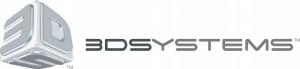 3D Systems Corporation, Is 3D Systems Corporation A Good Stock To Buy