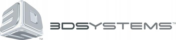 3D Systems Corporation, Avi Reichental, Melissa Lee, Is 3D Systems Corporation A Good Stock To Buy