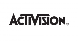 The Focus is on Being The #1 Video Game Company: Activision Blizzard, Inc. (NASDAQ:ATVI)'s CEO