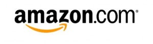 Amazon.com, Inc. (NASDAQ:AMZN), Hachette, Rowling mystery, Apple sued