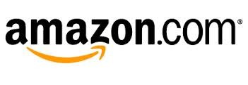 Amazon.com, Inc. (NASDAQ:AMZN), Bob Kohn, Predatory prices