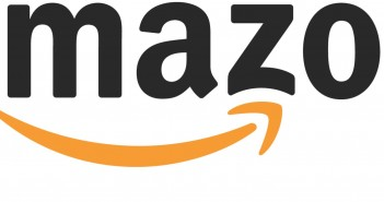 Amazon, Jonathan Geller, Is Amazon A Good Stock To Buy, 3D smartphone,