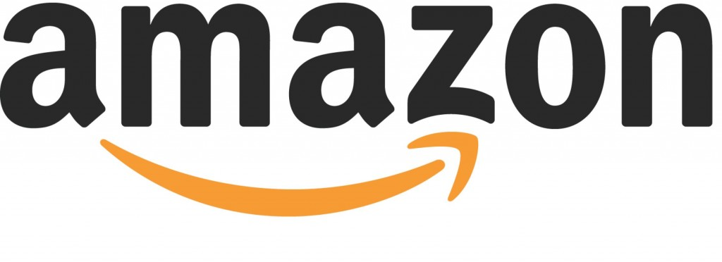 Amazon, Bridget Carey, Is Amazon A Good Stock To Buy, smartphone, app store, Apple, bitcoins,