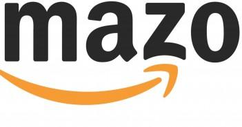 Amazon, Jeff Bezos, Is Amazon A Good Stock To Buy,