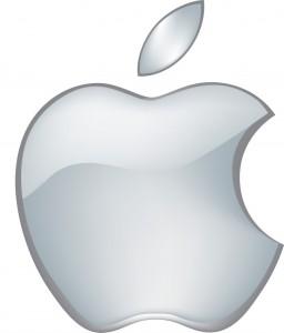 Apple, Dan Nathan, Is Apple A Good Stock To Buy