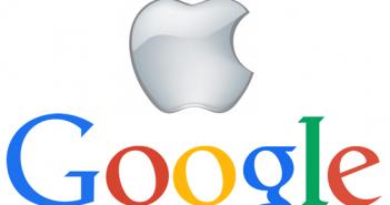 Google, Apple, is Google a good stock to buy, is Apple a good stock to buy, smartwatch, Jon Fortt, Carl Quintanilla, Jon Steinberg