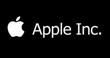 Apple, Bitcoins, Is Apple A Good Stock To Buy, Worldwide Developers Conference