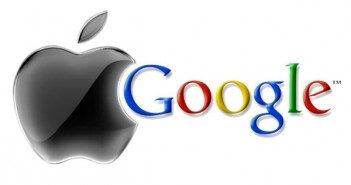 Apple, Google, Is Apple A Good Stock To Buy, Is Google A Good Stock To Buy, HomeKit, Worldwide Developers Conference,
