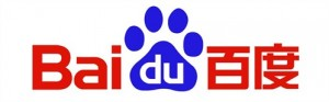 Baidu Inc (ADR) (NASDAQ:BIDU) Amongst Justin Leverenz's Top Global Investments
