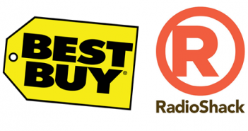 Best Buy, RadioShack, Joe Feldman, Is Best Buy A Good Stock To Buy, Is RadioShack A Good Stock To Buy