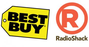 Best Buy, RadioShack, Joe Feldman, Is Best Buy A Good Stock To Buy, Is RadioShack A Good Stock To Buy