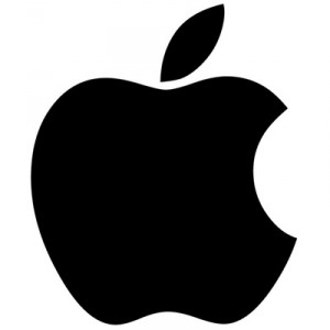 Apple, John Sculley, Obi Mobile, is Apple a good stock to buy, Samsung Electronics, emerging markets, affordable smartphones,