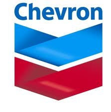 Chevron Corporation (NYSE:CVX), Intel Corporation (NASDAQ:INTC), Microsoft Corporation (NASDAQ:MSFT), Jim Kee