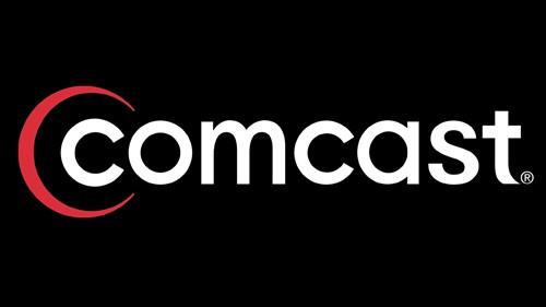 Comcast, Jeremy Kaplan, Todd Haselton, is Comcast a good stock to buy, Amazon,